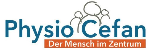 Logo Physio Cefan
